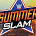 WWE Summerslam 2017 Matches List, Cards Time Date 20th August