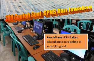 http://www.basirin.com/2018/07/200-contoh-soal-cpns-lengkap-dengan.html