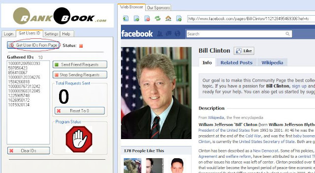 http://techwarlock.blogspot.in/2012/06/how-to-get-1000000-of-friends-on.html