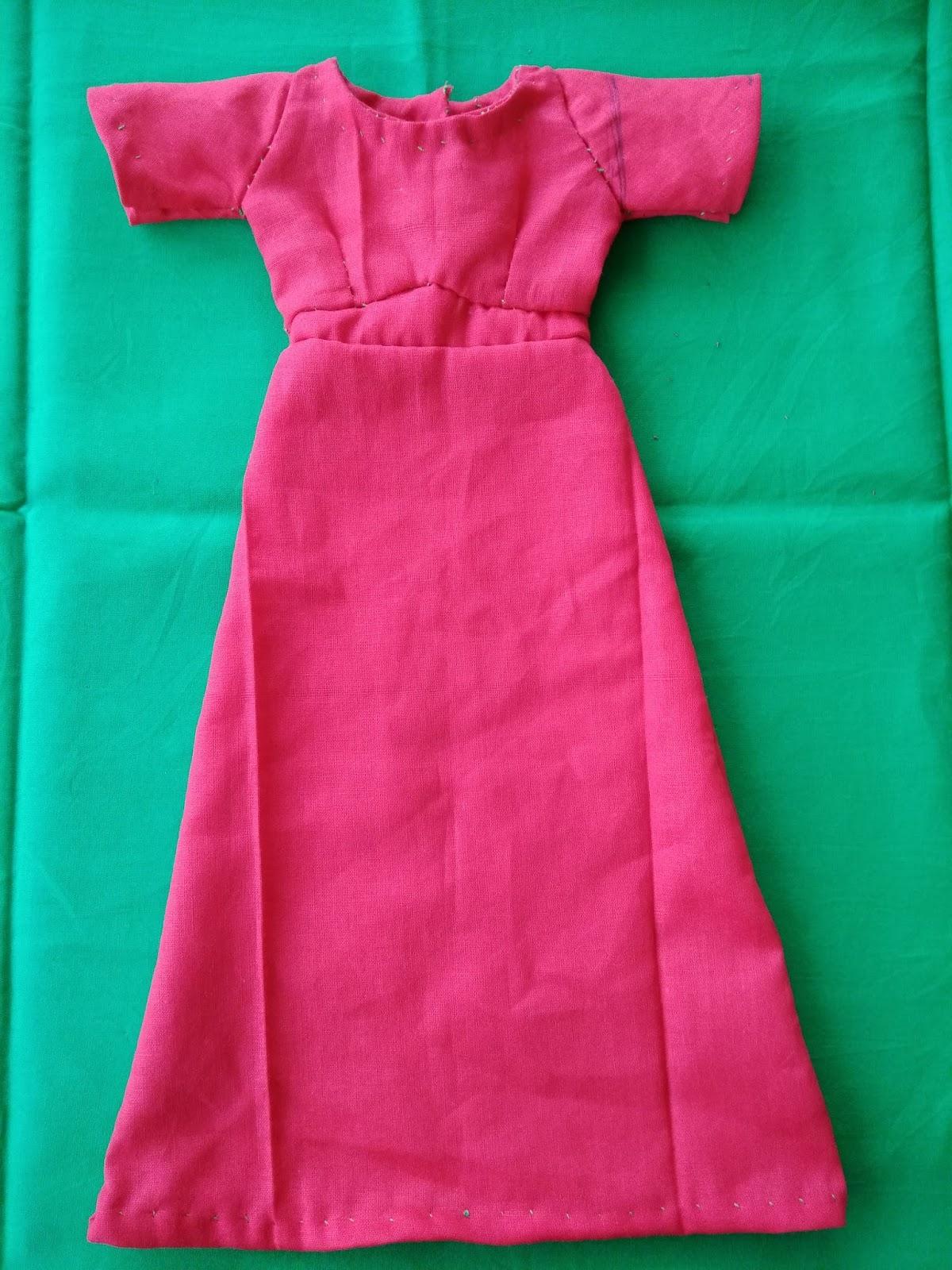 237c318e8 uma-dressmaking-uma  DRESSMAKING-45- MAXI