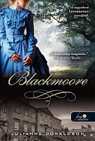 https://szilvikonyvespolca.blogspot.hu/2017/06/julianne-donaldson-blackmoore.html