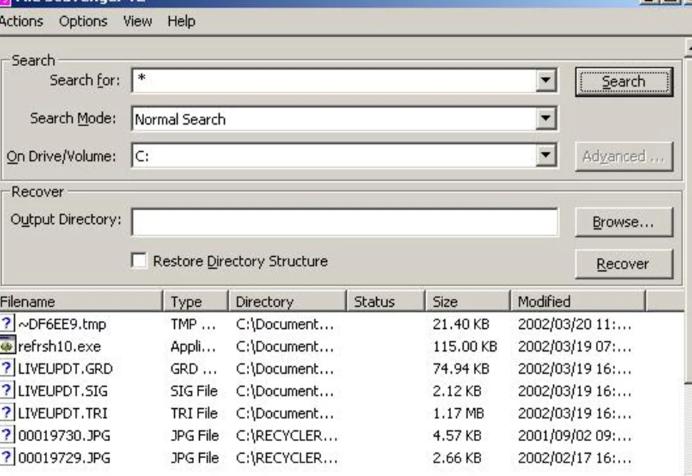 file scavenger license key 4.2