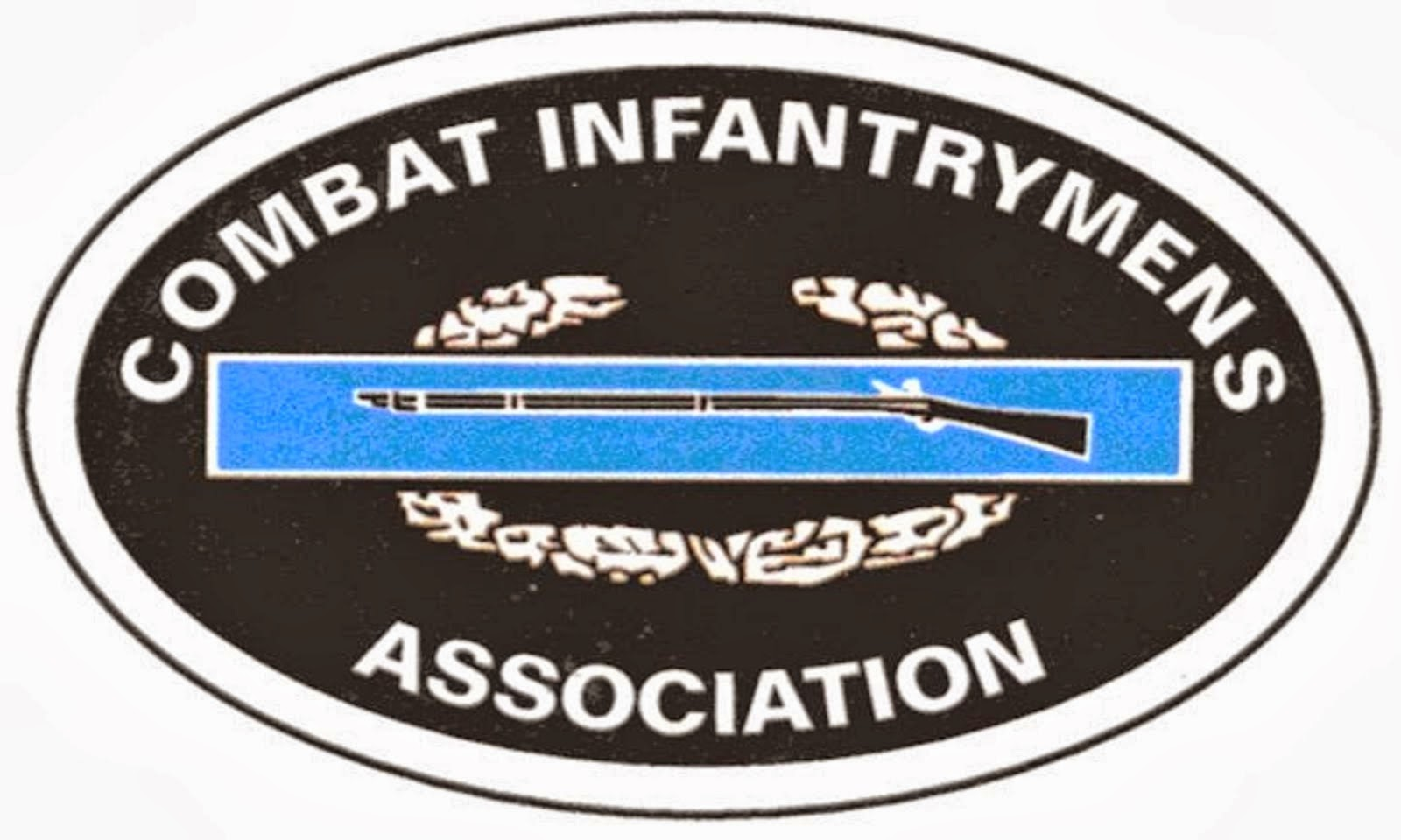 COMBAT INFANTRYMEN'S ASSOCIATION