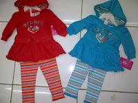 Toko baju anak-anak online