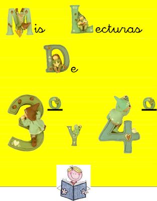 http://www.ceiploreto.es/sugerencias/Comprension_lectora/mis_lecturas_ciclo2.pdf