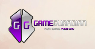 game guardian android app