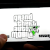 Gta v For Android Free Download 100%