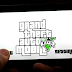 Gta v for android free download 100% by Androtime