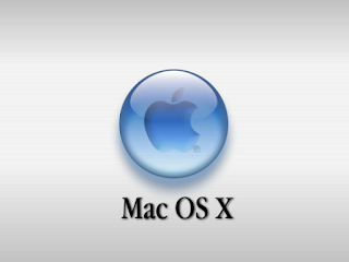 Install multiple operating systems on MAC OS X