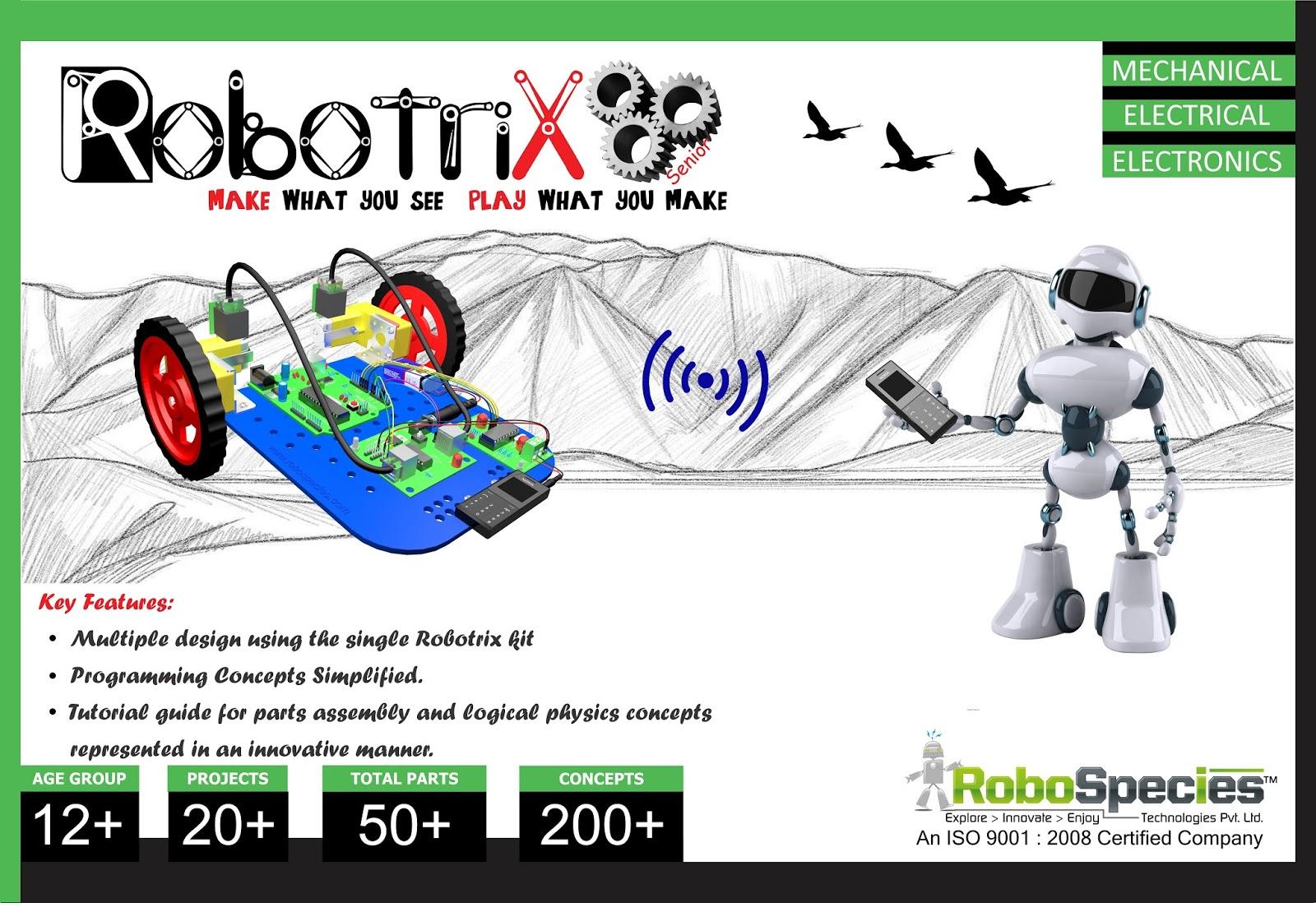 Roboshop in : Where to buy Best Basic Arduino Starter Kit