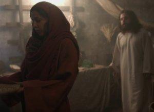 La parodia de la resurrección de Cristo que triunfa en Facebook