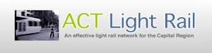 ACT Light Rail