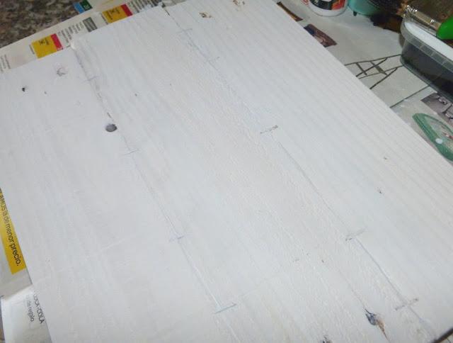 teñir-tablas-palet-cartel