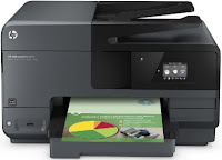http://driprinter.blogspot.com/2016/04/hp-officejet-pro-8610-driver-free.html