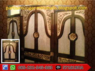 http://partisiruanganminimalis.blogspot.com