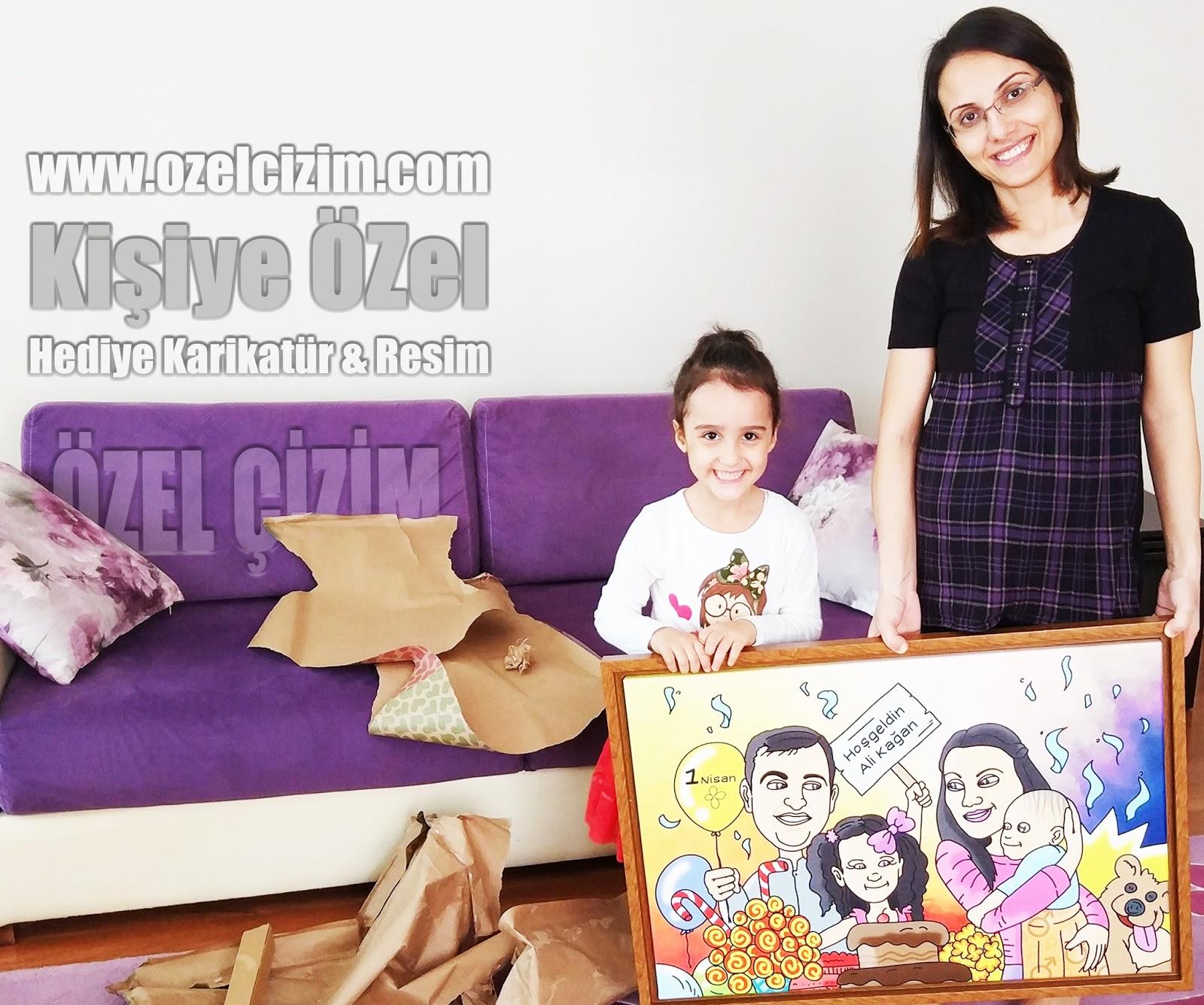 anneye hediye, Anneye Doğum Günü Hediyesi, anneler günü için hediyeler, en güzel hediyeler, Hediye Karikatür, Anneler Günü, özel hediyeler, anneler gunu hediyesi, anneye komik hediye,