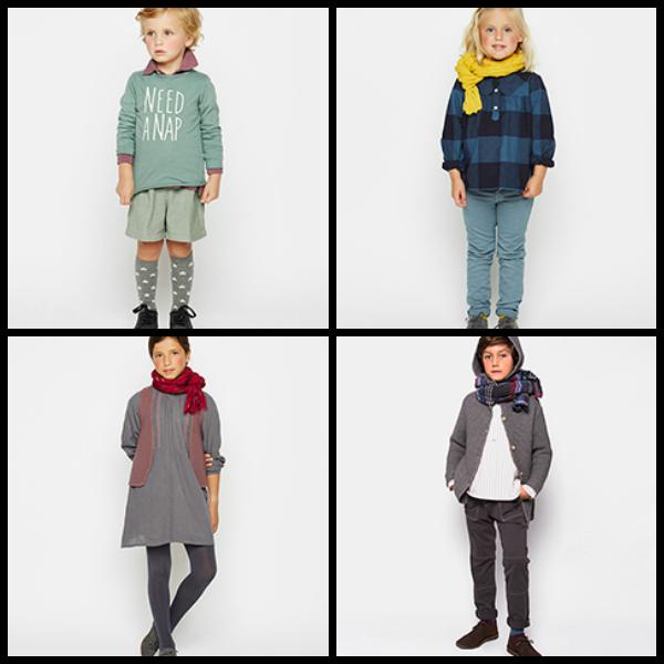 moda-niños-nicoli