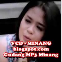 Poppy Purnama - Sakiknyo Tu Di Dado (Album)