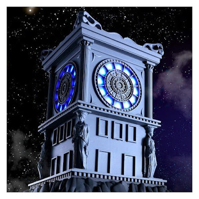 https://www.biginjap.com/en/other/21714-saint-seiya-flame-clock-tower.html