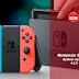 [Especiales] Lo mejor de la actualización 4.0.0 del Nintendo Switch | Revista Level Up