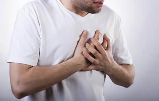 Agruras: sintomas, causas y tratamiento