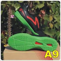 Sepatu Futsal Original