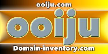OOIJU.com