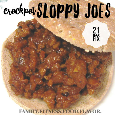 how to make sloppy joe sauce with tomato paste
