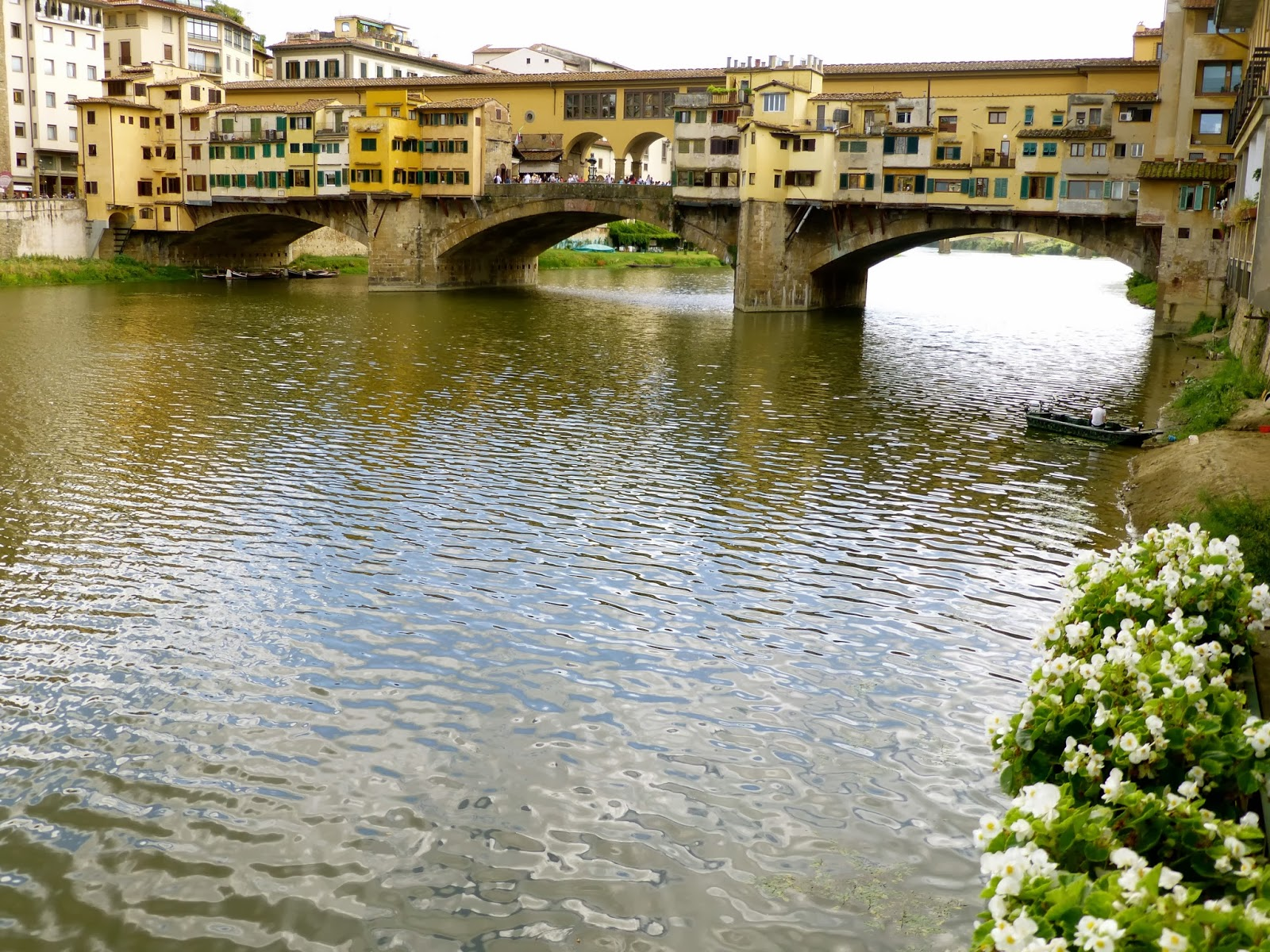 British Institute of Florence blog: The British Institute ...
