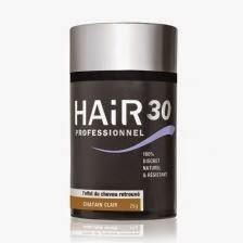 http://www.hair30.com/