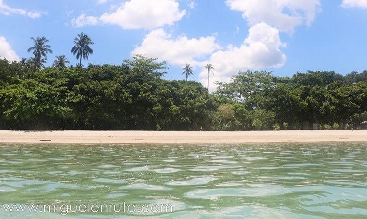 Lio-Beach-desde-el-agua