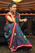 Shilpa Chakravarthy New sizzling photos-thumbnail-16