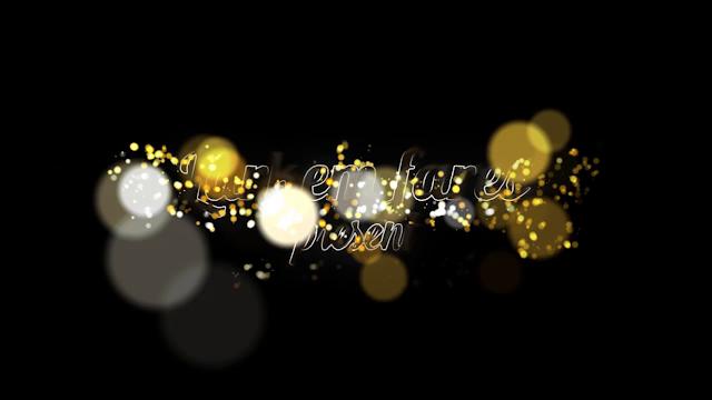 مقدمة فيديو إحترافية مع شرح طريقة التركيب و التصميم من الصفر إلى النهاية After Effects