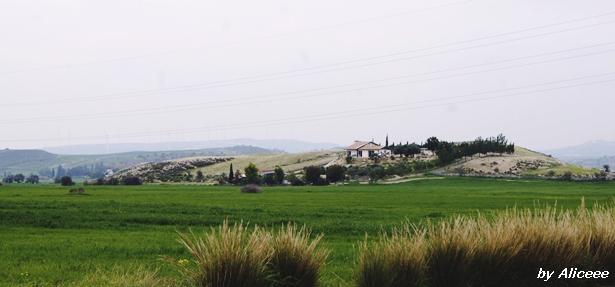 Agia-Ana-Cipru-de-vazut