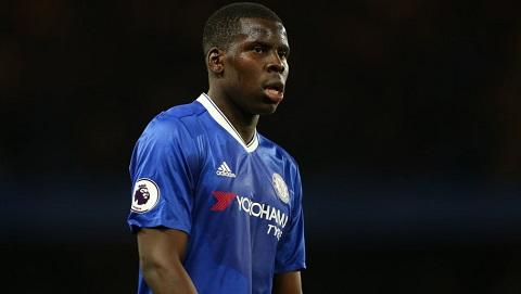 Chàng trai đã lên tiếng bảo vệ cho CLB Chelsea