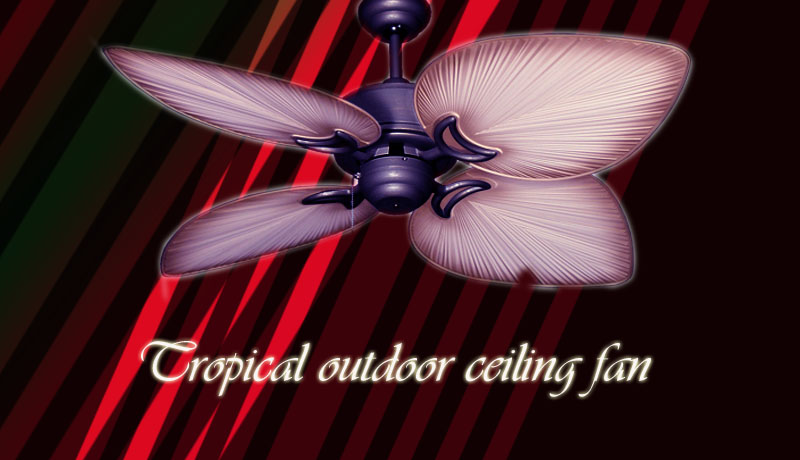 False Ceiling Designs In Living Room April 2013
