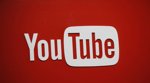 youtube-launch-reels-new-feature-for-creators