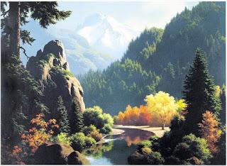 paisajes-del-campo-pintura-realista