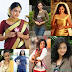 Nithya Menon Exclusive Photos