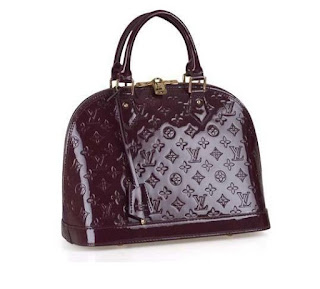 louis vuitton factory outlet. outlet lv bags 2017 louis vuitton factory