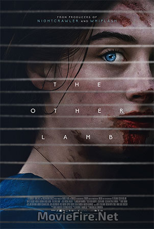 The Other Lamb (2019) 1080p