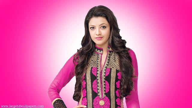 Kajal Agarwal HD Pictures free desktop backgrounds