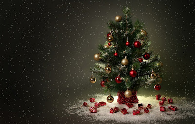 Christmas Whatsapp Images