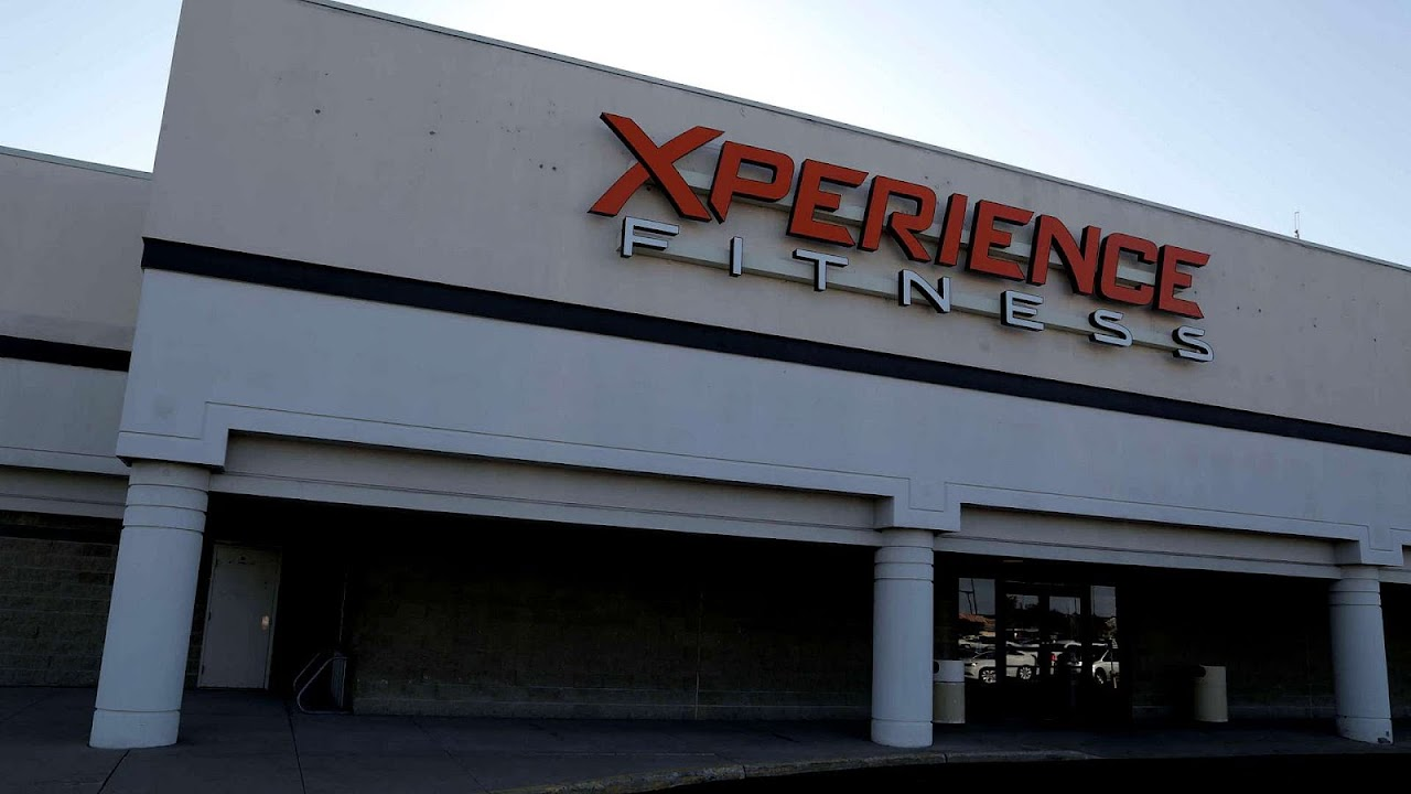 Experience Fitness Overland Park - Fit Choices