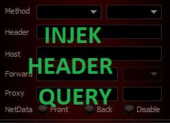 Download Inject Header Query Terbaru 2015