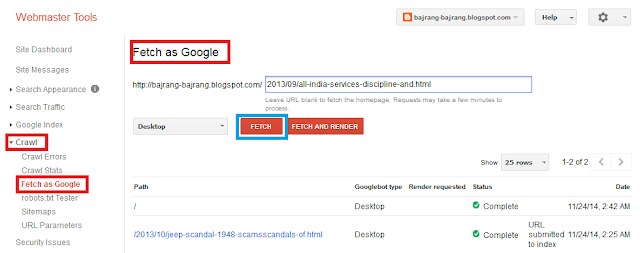 http://www.wikigreen.in/2020/03/how-to-index-blog-posts-using-crawl-and.html