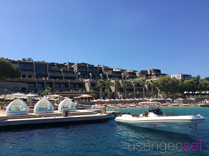 usengec-sef-caresse-resort-bodrum-hotel-turu