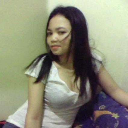 Image Result For Foto Bugil Abg Gadis Cantik Panti Pijat