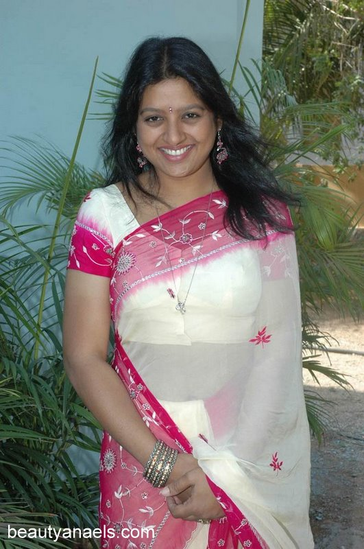 Hot Celebrity Bollywood Tamil Aunty Hot Pictures Search-6482