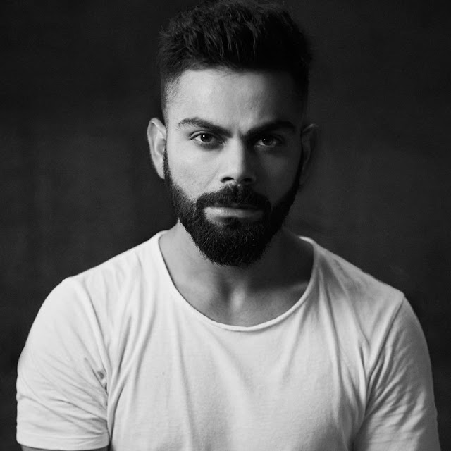 Virat Kohli age, wife, birthday, biography, family, phone number details, father, born, religion, education, girlfriend, residence, house, photos, records, stats, profile, centuries, odi runs, images, pic, career, latest news, score today, video, total runs, batting, home, ipl team, cricket, match, 100, number, total odi runs, average, bowling, test runs, history, hair style, tattoo, current teams, address, cricket record, one day runs, 2016, indian cricketer, batting record, t20 runs, batting average, scorecard, cricket player, performance, total score, cricket information, test match, first match date,   total test runs, highest score in t20, total international runs, one day score, t20 best score, facebook